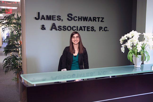 James, Schwartz and Associates